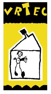 vrtec logo